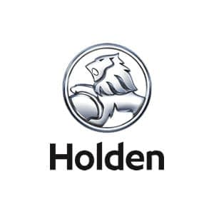 Holden Touch Up Paint