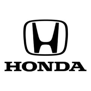 Honda Touch Up Paint