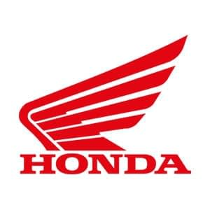 Honda Motorcycle Touch Up Paint