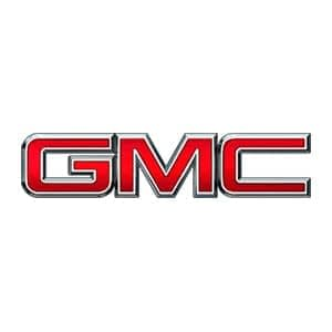 GMC Touch Up Paint