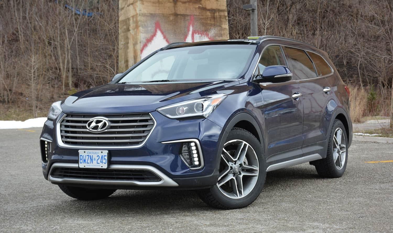 Hyundai Paint Code Location