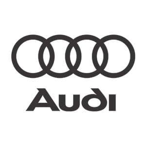 Audi Touch Up Paint