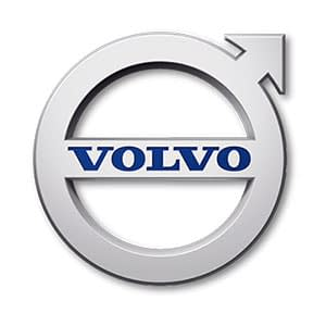 Volvo Touch Up Paint