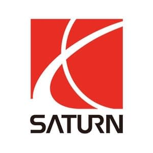 Saturn Touch Up Paint