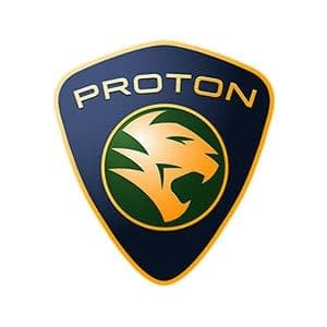 Proton Touch Up Paint