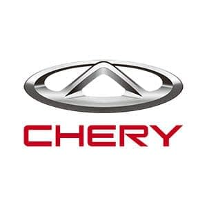 Chery Touch Up Paint