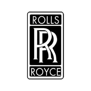 Rolls-Royce Touch Up Paint