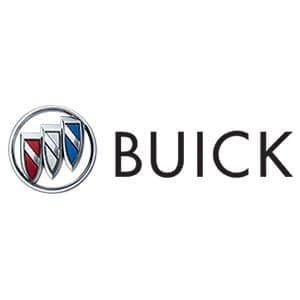 Buick Touch Up Paint