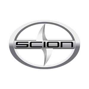 Scion Touch Up Paint