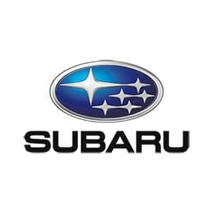 Subaru Touch Up Paint