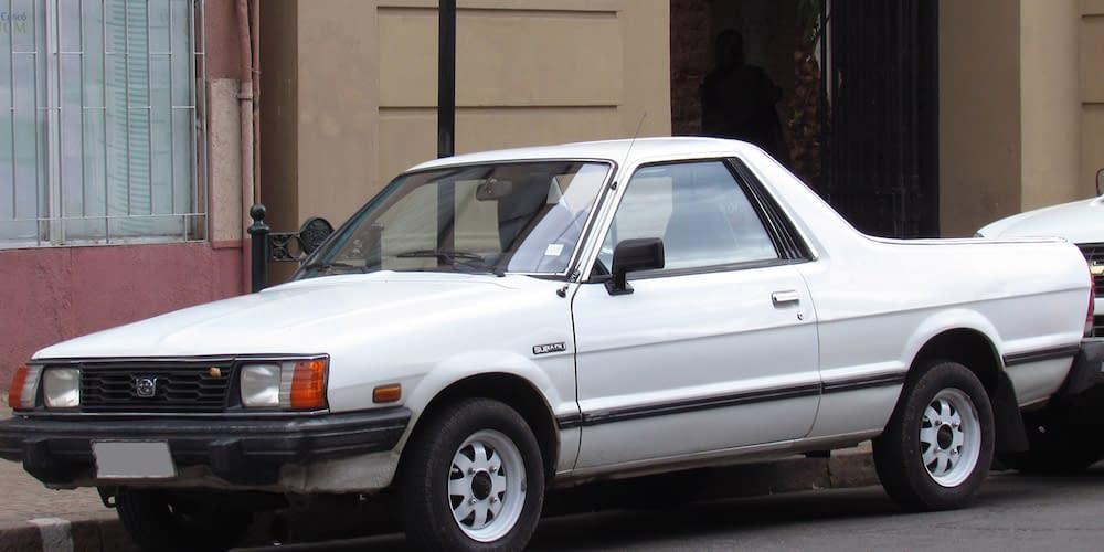 Subaru_brat