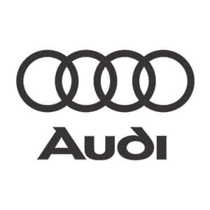 Audi Touch Up Paint