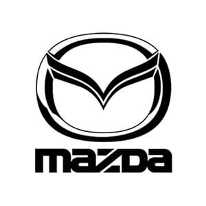 Mazda Touch Up Paint