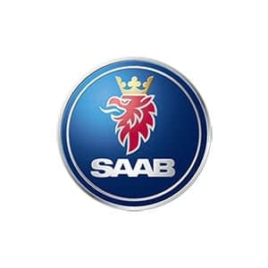Saab Touch Up Paint