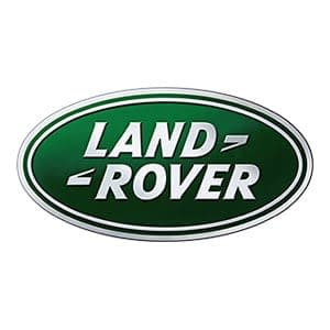 Land Rover Touch Up Paint